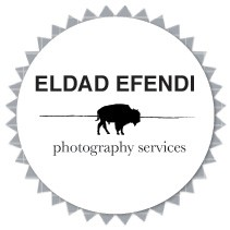 Eldad Efendi Photography