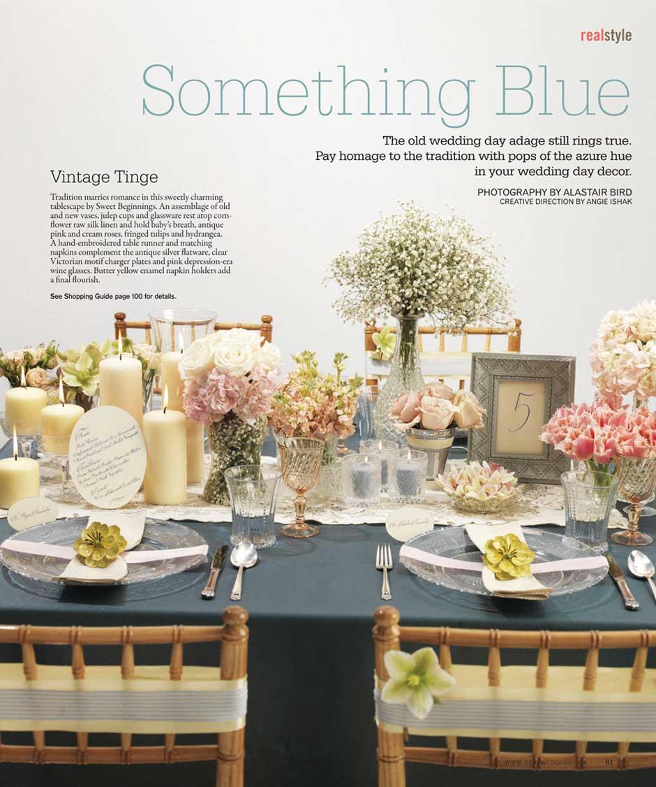 Kerri Efendi Designs | Seattle Wedding Invitations