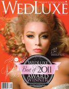 Wedluxe-2012-Stationery-winner